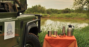 Black Rhino Game Lodge - Safari 1.JPG