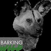 Barking Wild