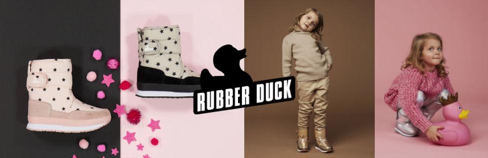 rubberduck-20aw-1.jpg