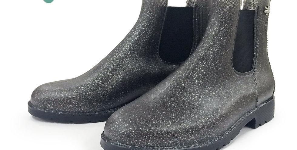 【MEDUSE メデュース】メディウス 【JUMPAIL】サイドゴアレインブーツ ショートブーツ レインシューズ 長靴 UMO メデュース 完全防水
