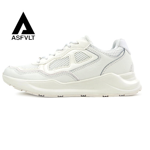 【ASFVLT アスファルト】CONCRETE  WHITE