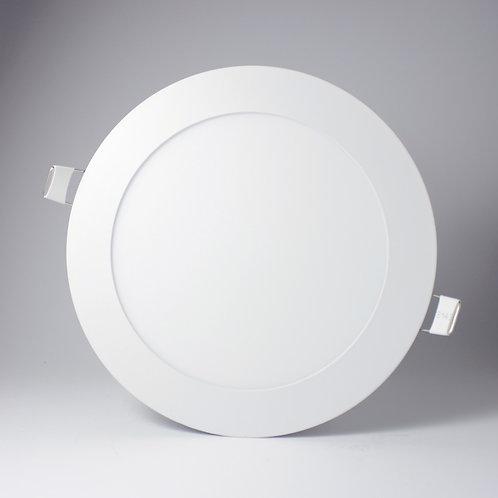 V.Max LED Panel 15 Watt 220V