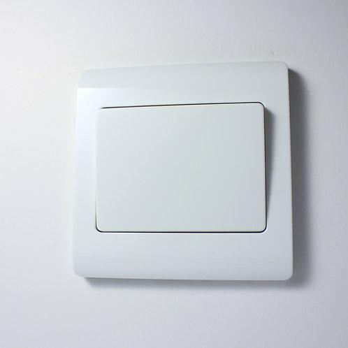 Hyundai Light Switch