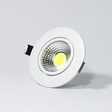 V.Max Spot Light LED 7 Watt 220V