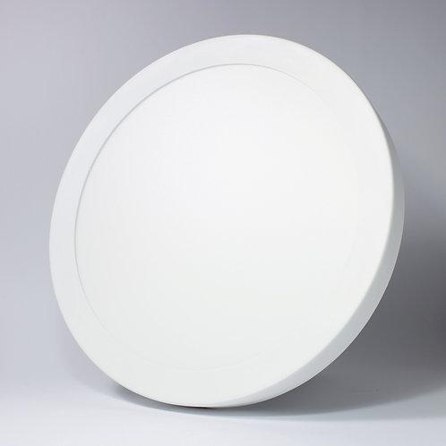 V.Max Surface Mount LED Panel 30 Watt 220V