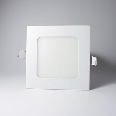 Sunrise LED Panel 7 Watt 220V