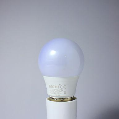 MODI E27 LED 4.5 Watt