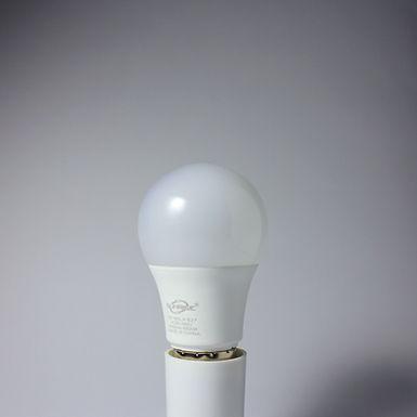 Sunrise E27 LED 5 Watt