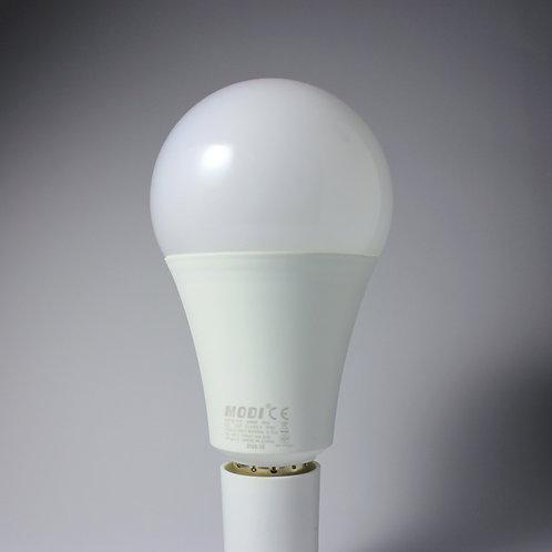 MODI E27 LED 15 Watt