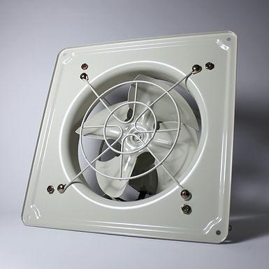 Windy Exhaust Fan