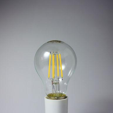 Philips E27 Filament LED 6 Watt
