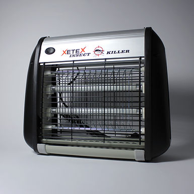 XETEX Insect Killer