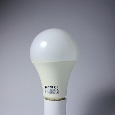 MODI E27 LED 12 Watt