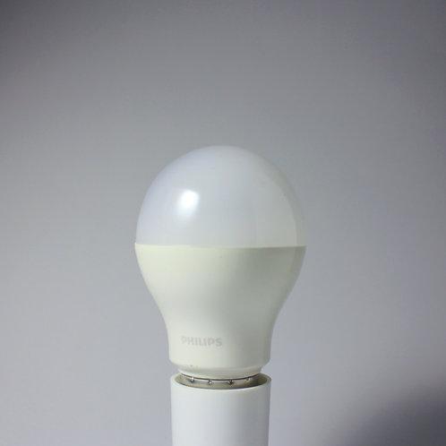 Philips E27 LED 11 Watt
