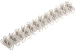 10 Amp Connectors