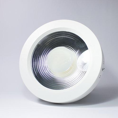 MODI Surface Mount LED Downlight 30 Watt (Built-in LED Driver) 220V