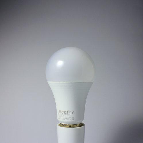 MODI E27 LED 9 Watt