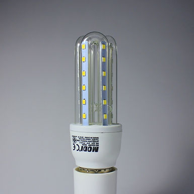 MODI E27 Energy Saving LED 9 Watt