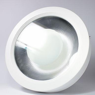 MODI Surface Mount LED Downlight 40 Watt (Built-in LED Driver) 220V