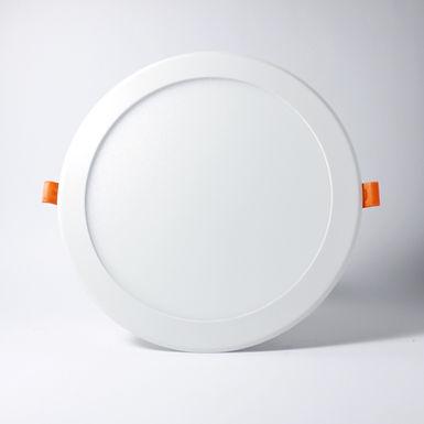 Sunrise LED Panel 30 Watt (Built-in LED Driver) 220V