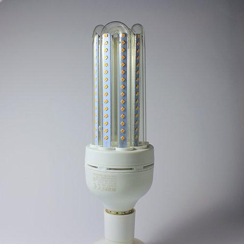 MODI E27 Energy Saving LED 24 Watt