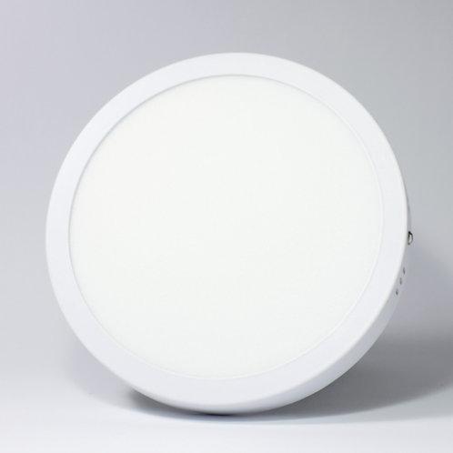 V.Max Surface Mount LED Panel 20 Watt 220V