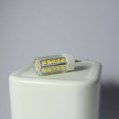 MODI 2 Pin (G4) Capsule LED 2.5 Watt