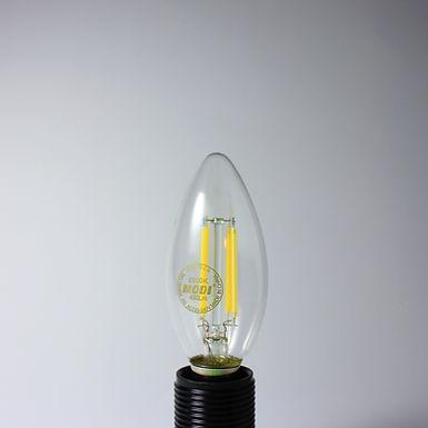 MODI E14 Filament Candle 4 Watt