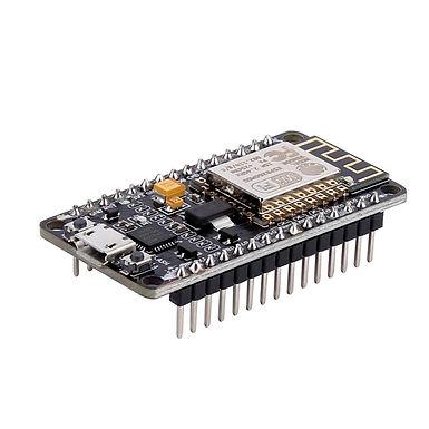 ESP8266 WiFi Board