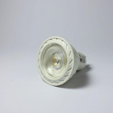 V.Max GU10 Spot LED 6 Watt 220V