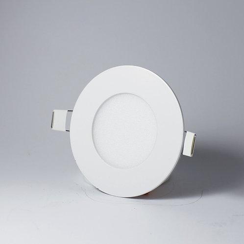 V.Max LED Panel 3 Watt 220V