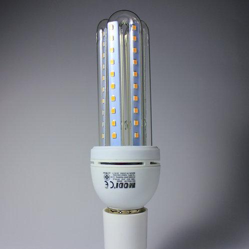 MODI E27 Energy Saving LED 16 Watt