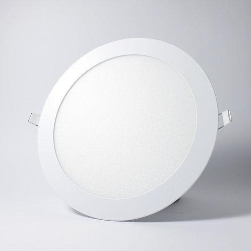 Sunrise LED Panel 30 Watt 220V
