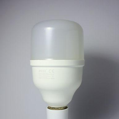MODI E27 Pilot LED 24 Watt