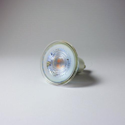 Philips GU10 Spot LED 4.6 Watt 220V
