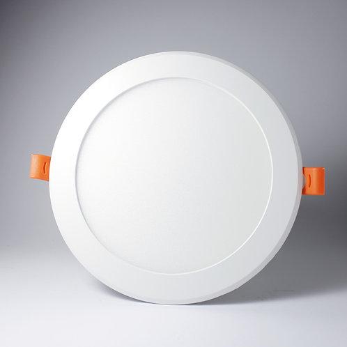 Sunrise LED Panel 18 Watt (Built-in LED Driver) 220V