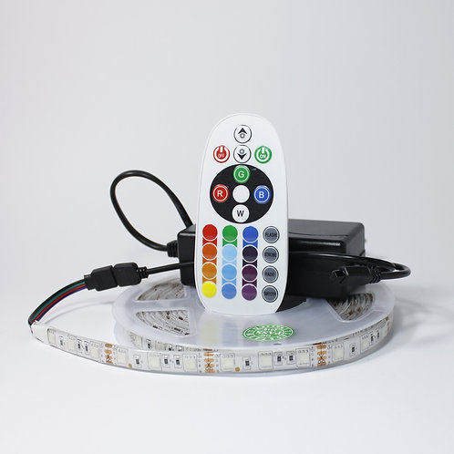 MODI RGB Light Strip (5 Meters)