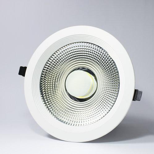 V.Max LED Downlight 30 Watt 220V