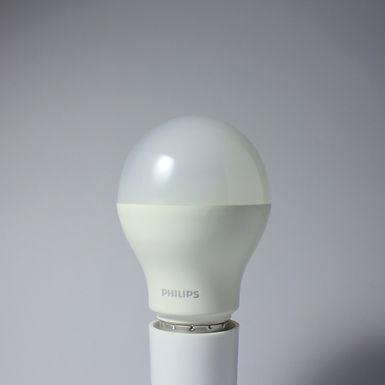 Philips E27 LED 7 Watt