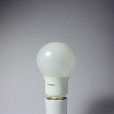 Philips E27 LED 6 Watt