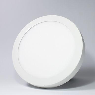 MODI Surface Mount LED Downlight 24 Watt 220V