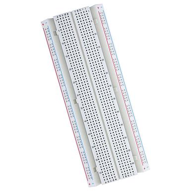 Prototype Breadboard