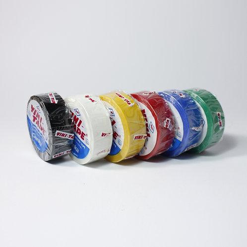 VINI Electrical Tape