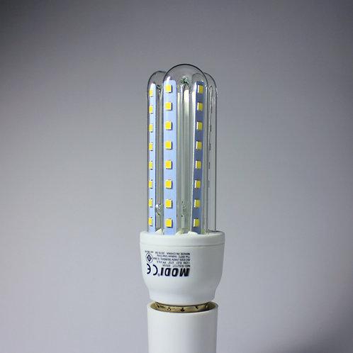 MODI E27 Energy Saving LED 12 Watt
