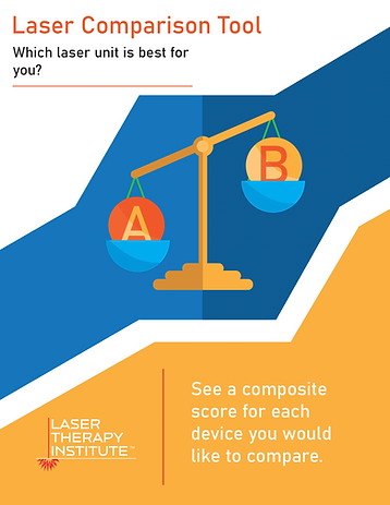 LaserComparison_Thumb.png