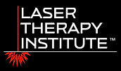 Laser therapy training