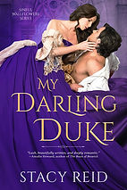 My Darling Duke Book Cover.jpg