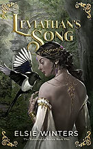 Leviathan's Song Book Cover.jpg