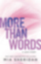More Than Words Book Cover.jpg