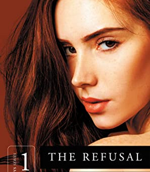 Book Review: The Refusal by Eve M. Riley